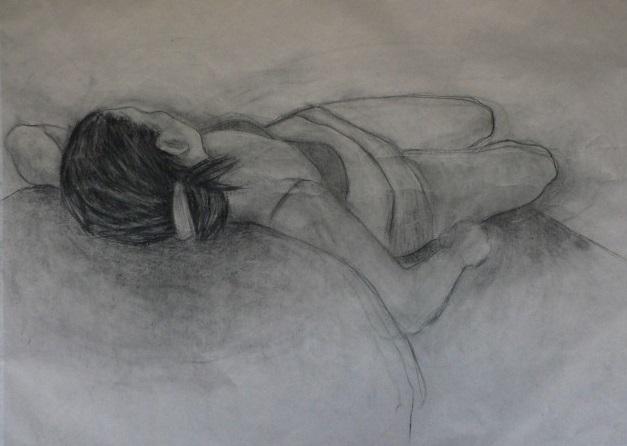 kresba_studenti
