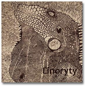 linoryty