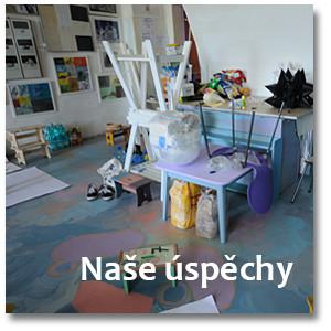 nase_uspechy