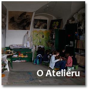 o_atelieru