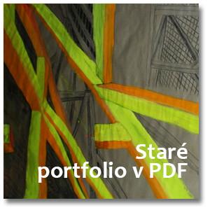 stare_portfolio