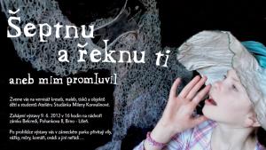 studanka_plakat