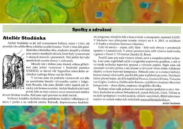 clanek_atelier_lisenske_noviny