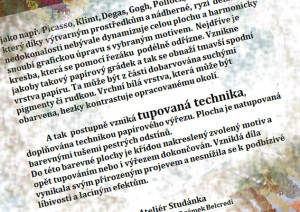 tupovana_technika