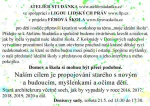 11idealni_skola