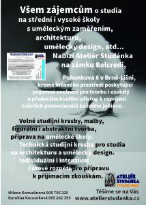 na web_Stránka_2