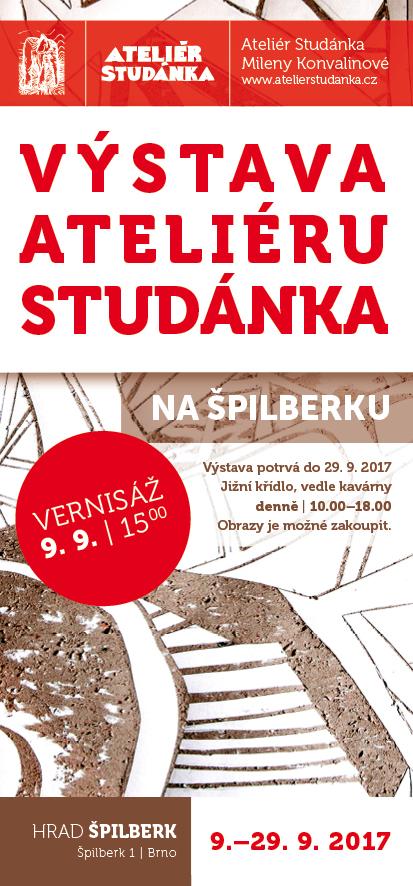 AT_Spilberk_2017_70x150